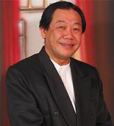 Michael Heah